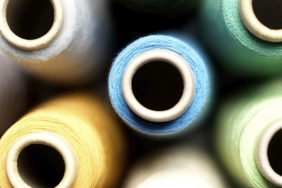 Blomkvist filo di lana