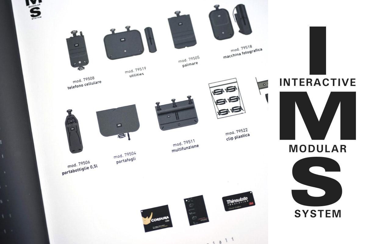Helly Hansen Workwear brochure