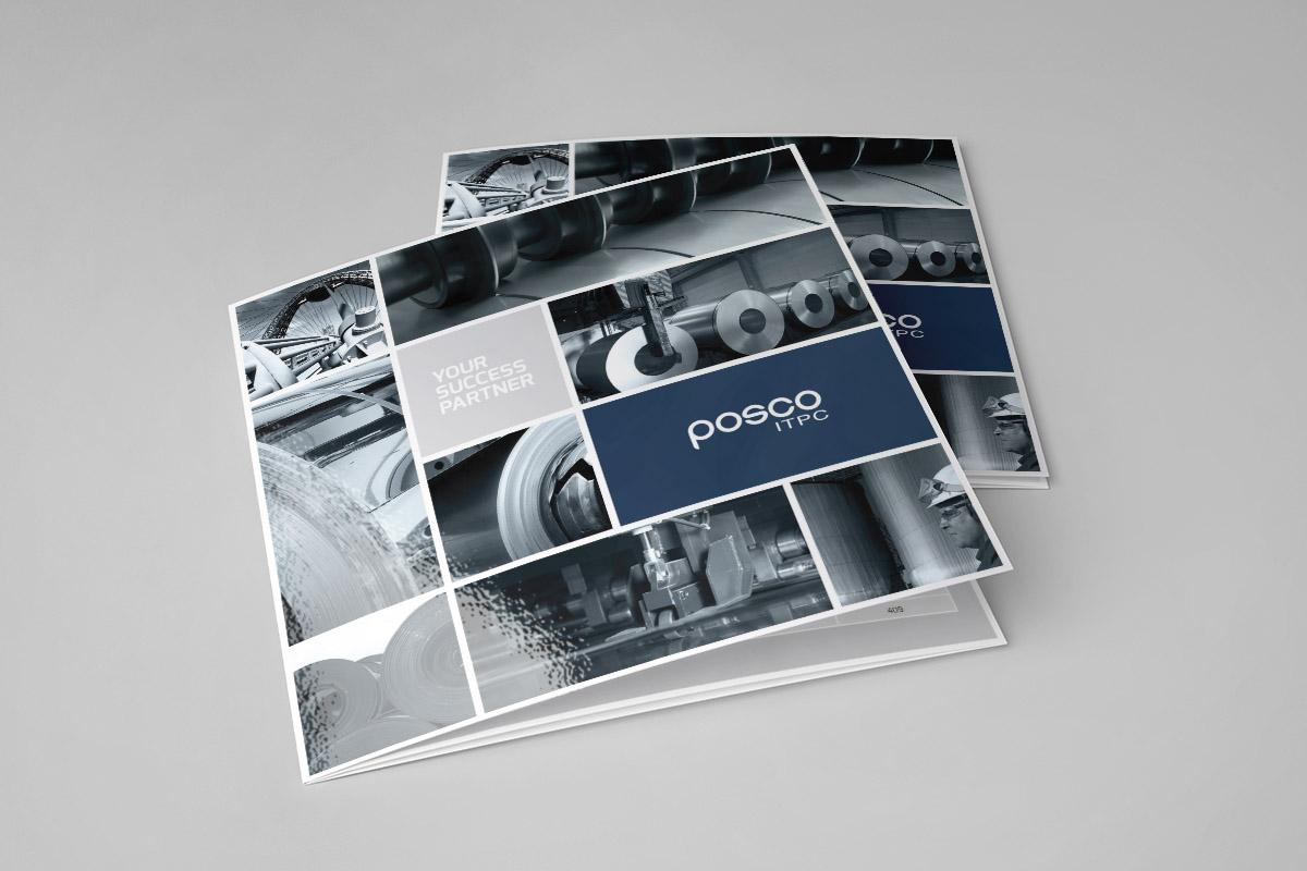 POSCO_itcp-brochure