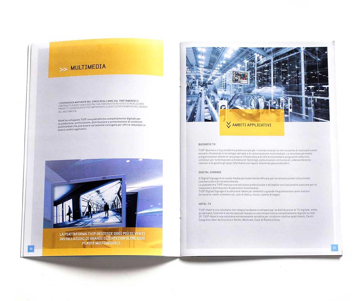 Aitek brochure pagina interna