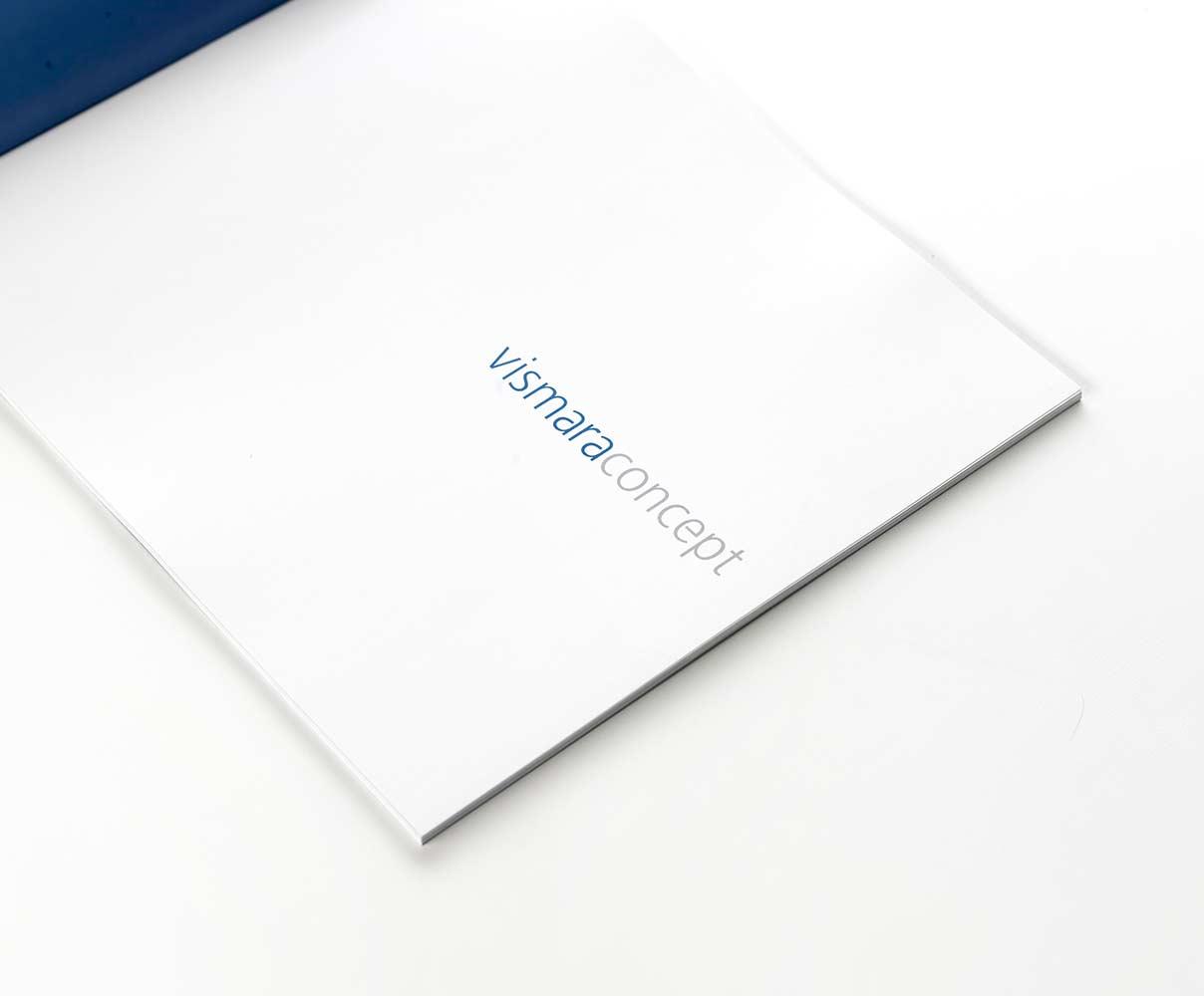 Vismara brochure corporate