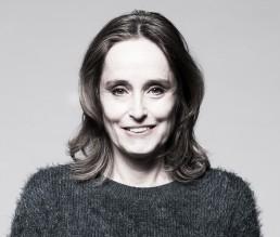 Kathleen O'Keefe