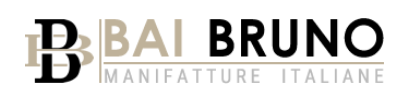 Bai Bruno logo
