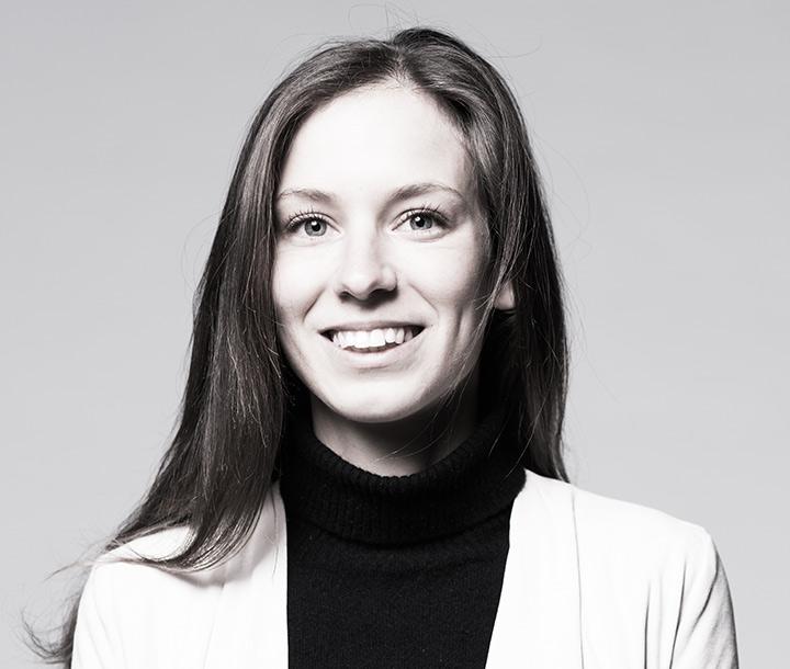 Martina Portunato