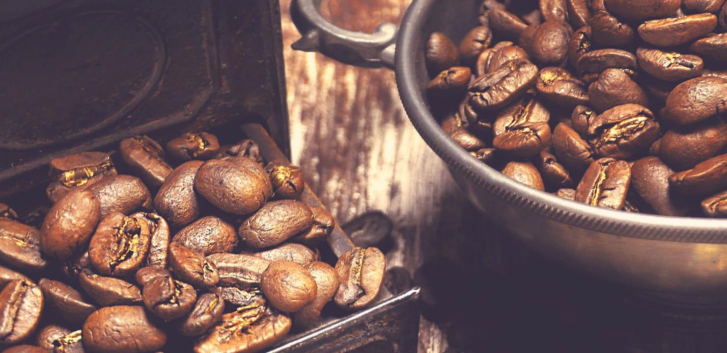 Tag caffè mood