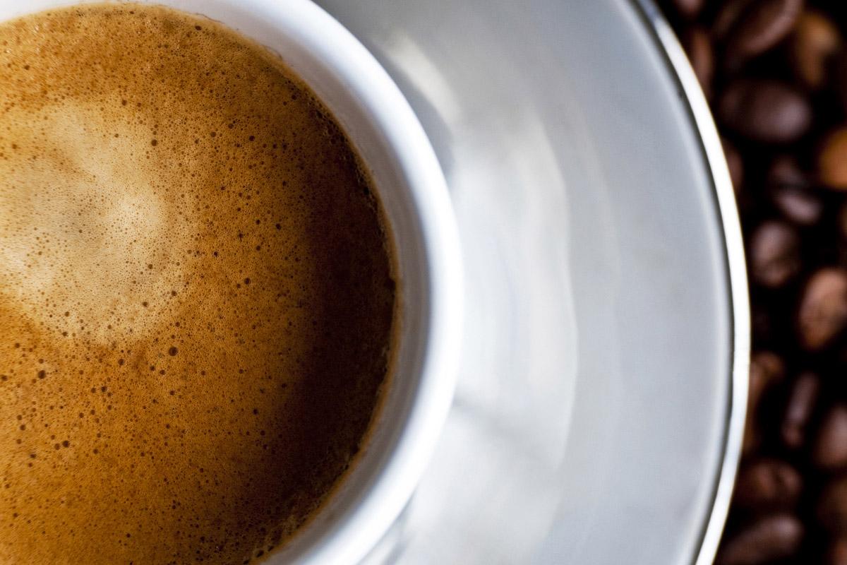 Tag Caffè tazzina