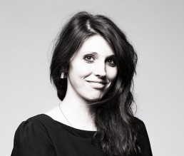 Tania Costa