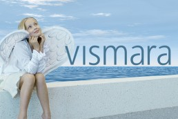 vismara yacht